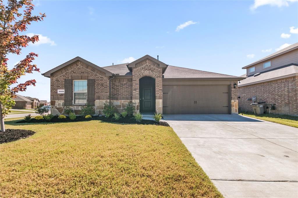 3009 Saddleback Way  Way, Forney, Texas 75126 - Acquisto Real Estate best frisco realtor Amy Gasperini 1031 exchange expert