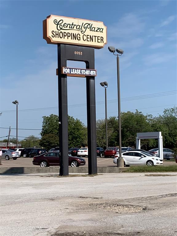 8053 Boulevard 26  F, Richland Hills, Texas 76180 - Acquisto Real Estate best frisco realtor Amy Gasperini 1031 exchange expert