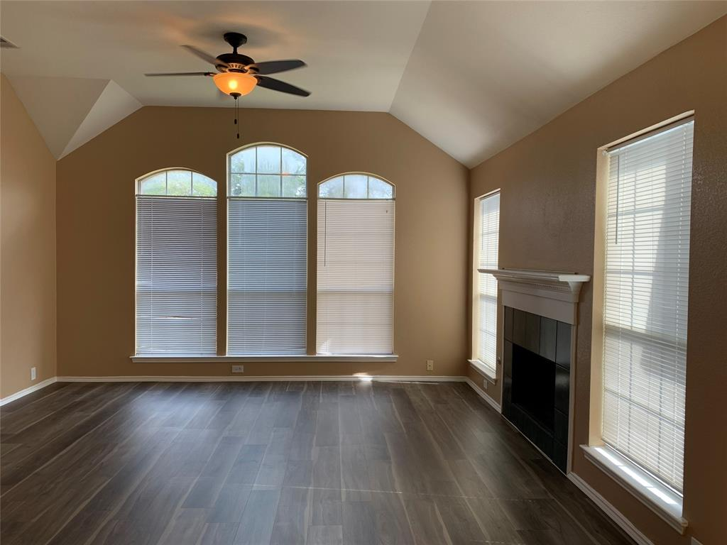 6705 Misty Hollow  Drive, Plano, Texas 75024 - Acquisto Real Estate best frisco realtor Amy Gasperini 1031 exchange expert