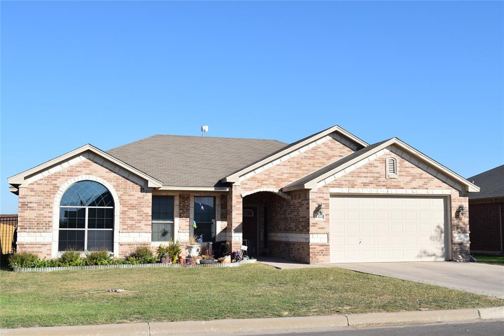 1868 Roadrunner  Drive, Weatherford, Texas 76088 - Acquisto Real Estate best frisco realtor Amy Gasperini 1031 exchange expert