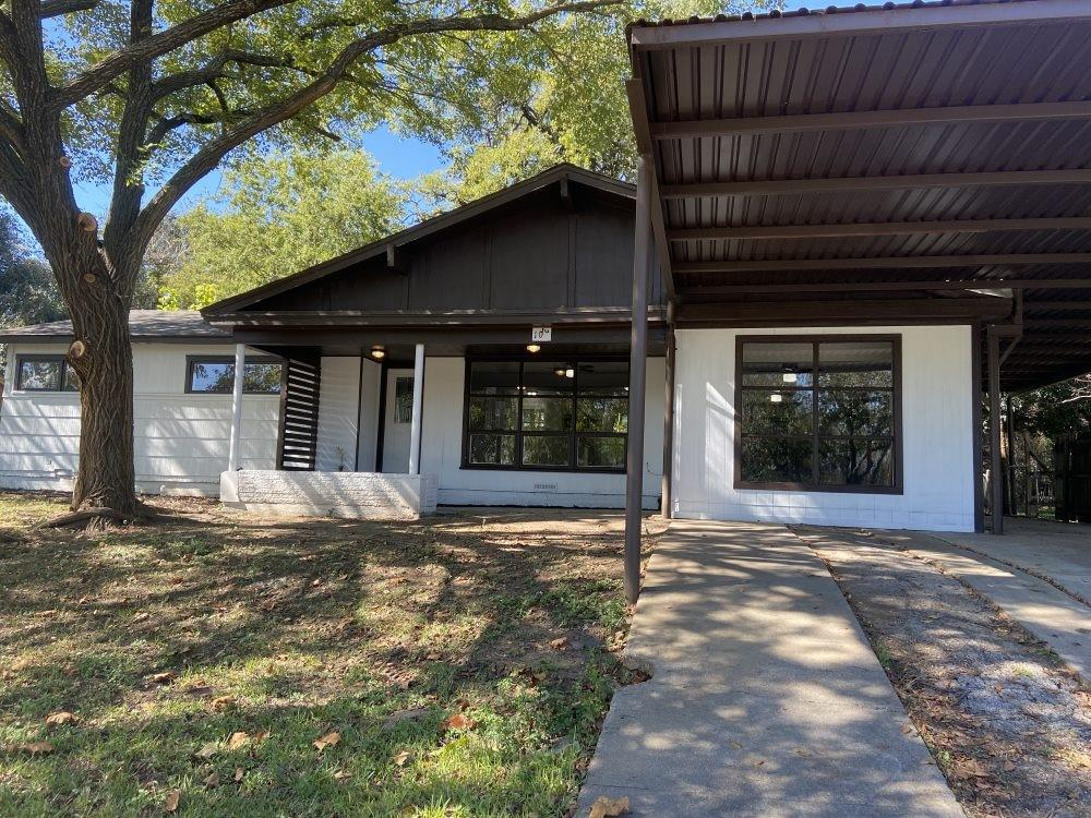 102 Hillside  Drive, Alvarado, Texas 76009 - Acquisto Real Estate best frisco realtor Amy Gasperini 1031 exchange expert