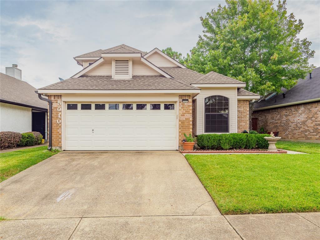 5010 Tree Top  Lane, Garland, Texas 75044 - Acquisto Real Estate best frisco realtor Amy Gasperini 1031 exchange expert