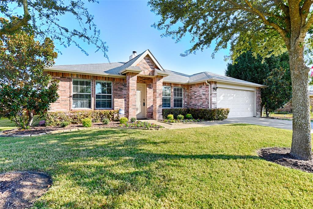 2004 Chisolm  Trail, Forney, Texas 75126 - Acquisto Real Estate best frisco realtor Amy Gasperini 1031 exchange expert