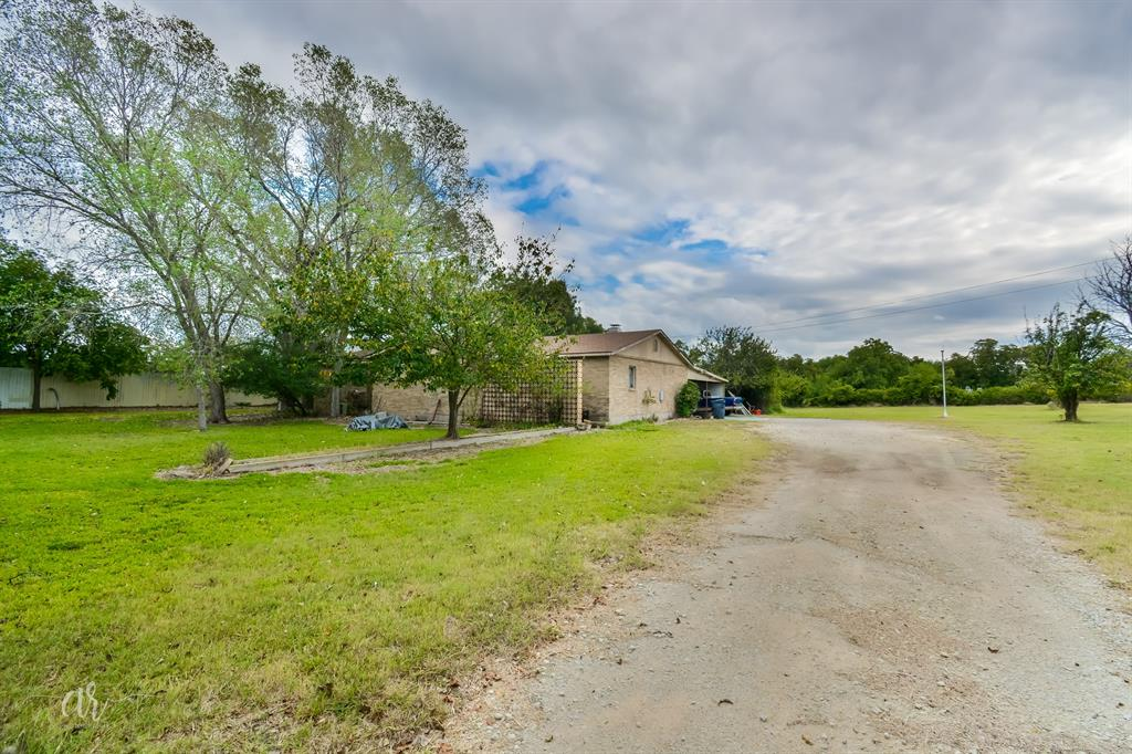 1005 Access  Road, Clyde, Texas 79510 - Acquisto Real Estate best frisco realtor Amy Gasperini 1031 exchange expert