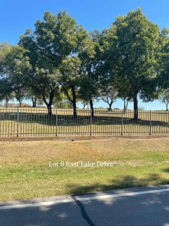 10 TBD East Lake  Drive, Weatherford, Texas 76087 - Acquisto Real Estate best frisco realtor Amy Gasperini 1031 exchange expert