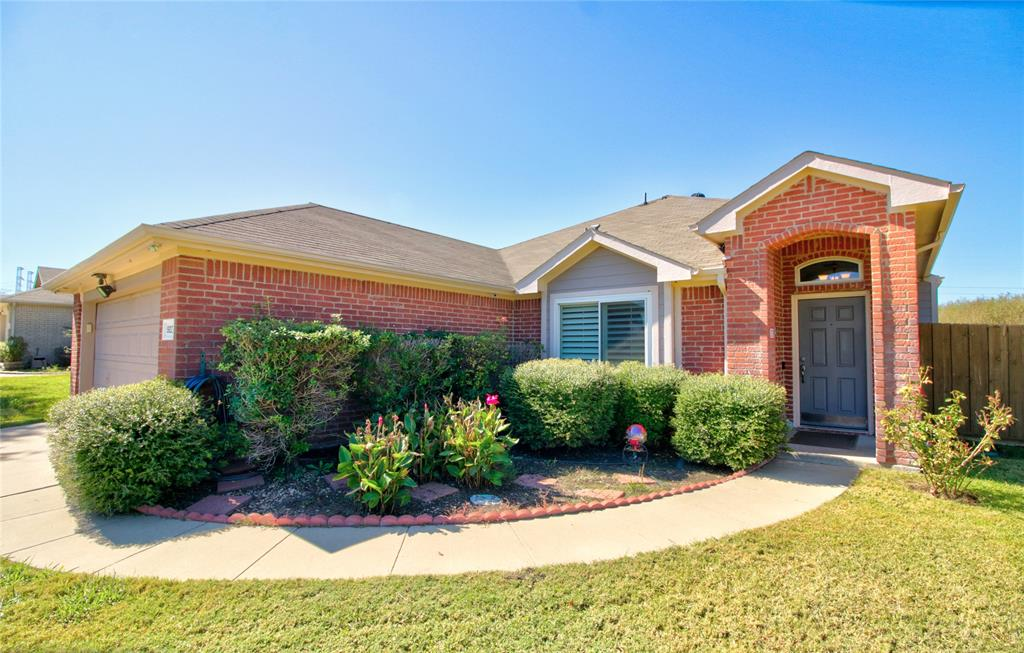 503 Fireside  Place, Royse City, Texas 75189 - Acquisto Real Estate best frisco realtor Amy Gasperini 1031 exchange expert