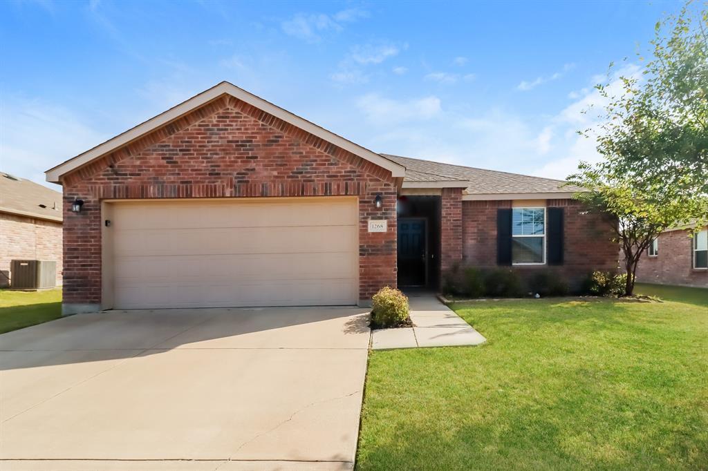 1268 Boxwood Lane  Burleson, Texas 76028 - Acquisto Real Estate best frisco realtor Amy Gasperini 1031 exchange expert