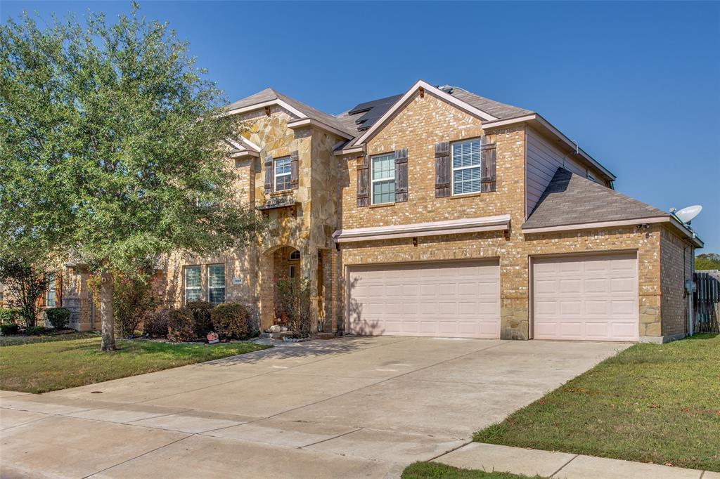 6068 Cedar Glen  Grand Prairie, Texas 75052 - Acquisto Real Estate best frisco realtor Amy Gasperini 1031 exchange expert