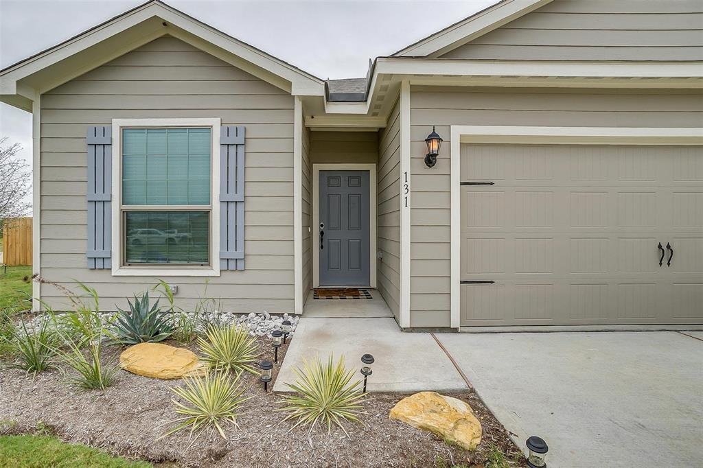 131 Nimitz  Street, Venus, Texas 76084 - Acquisto Real Estate best frisco realtor Amy Gasperini 1031 exchange expert