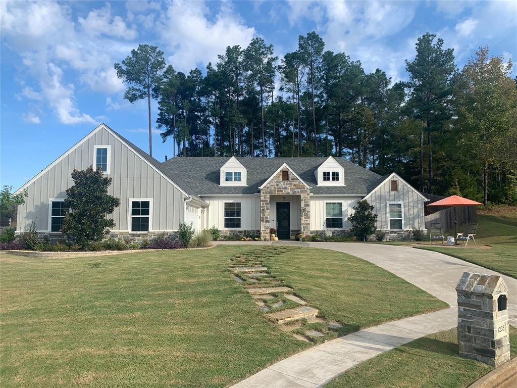 1235 Colt  Lane, Tyler, Texas 75703 - Acquisto Real Estate best frisco realtor Amy Gasperini 1031 exchange expert