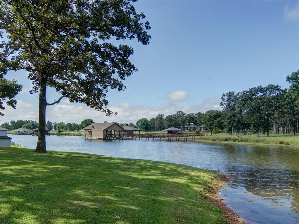 150 PR 5984  Yantis, Texas 75497 - Acquisto Real Estate best frisco realtor Amy Gasperini 1031 exchange expert