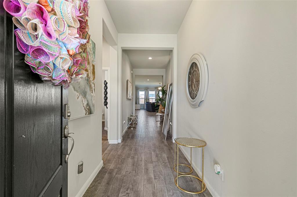 519 Natchez  Lane, Glenn Heights, Texas 75154 - Acquisto Real Estate best frisco realtor Amy Gasperini 1031 exchange expert