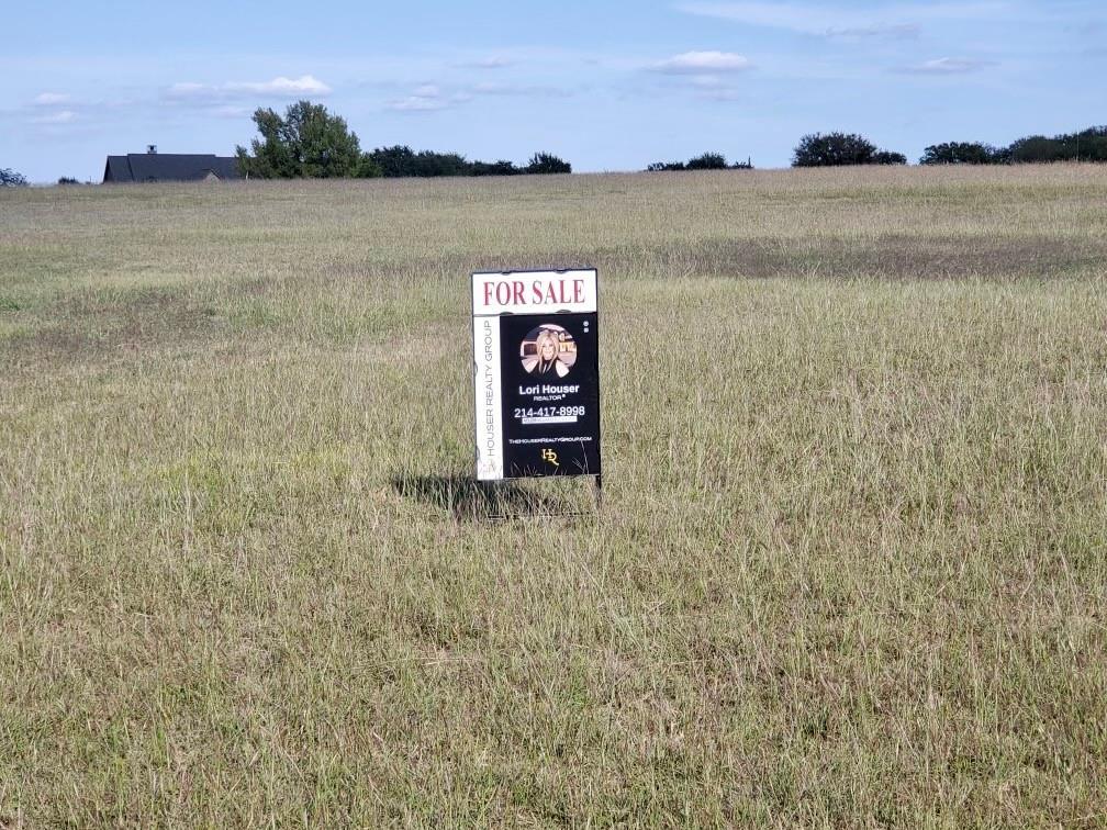 Lot 34 Sandy Cove Ranch  Streetman, Texas 75859 - Acquisto Real Estate best frisco realtor Amy Gasperini 1031 exchange expert