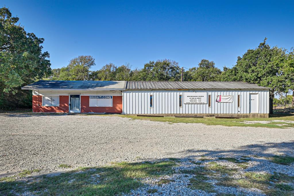 6720 Dick Price  Road, Mansfield, Texas 76063 - Acquisto Real Estate best frisco realtor Amy Gasperini 1031 exchange expert