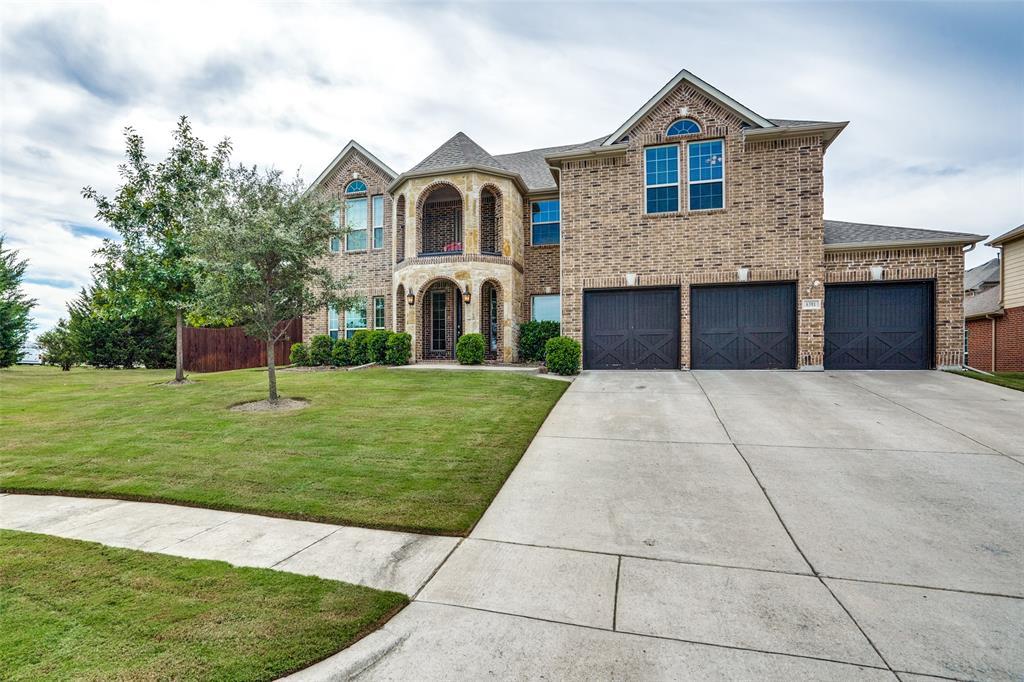 6301 Cadet  Street, Plano, Texas 75074 - Acquisto Real Estate best frisco realtor Amy Gasperini 1031 exchange expert