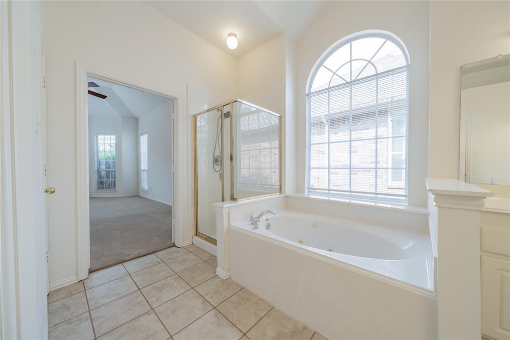 212 Longview  Court, Keller, Texas 76248 - Acquisto Real Estate best frisco realtor Amy Gasperini 1031 exchange expert