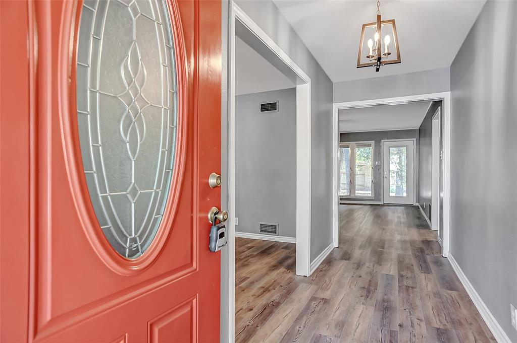 1122 Derby  Street, Denison, Texas 75020 - Acquisto Real Estate best frisco realtor Amy Gasperini 1031 exchange expert