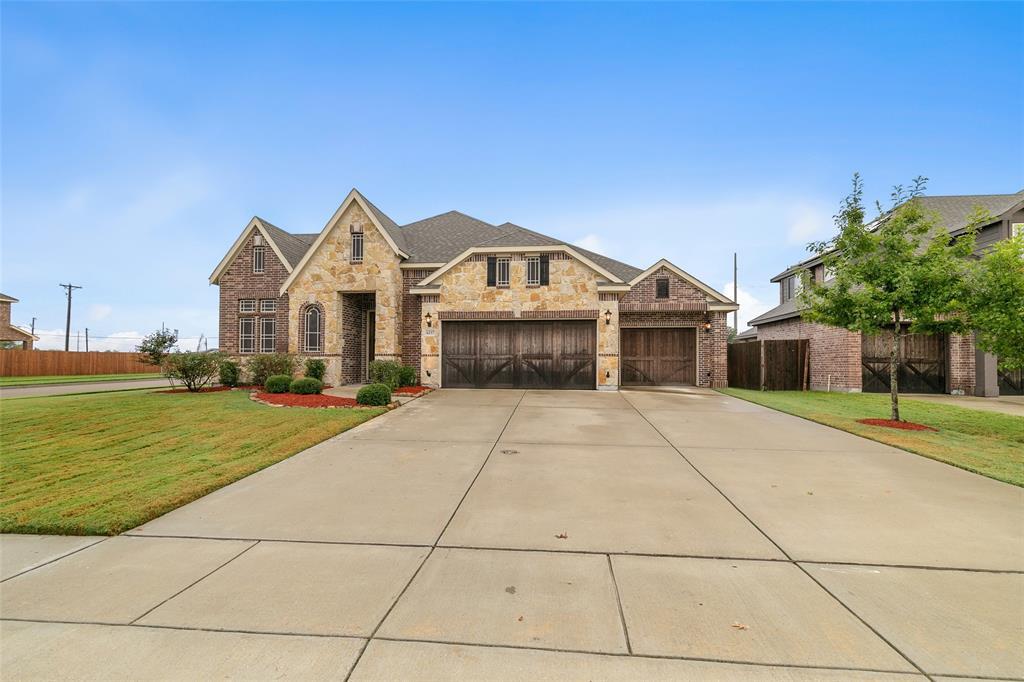 6237 Westfield  Drive, Mesquite, Texas 75181 - Acquisto Real Estate best frisco realtor Amy Gasperini 1031 exchange expert