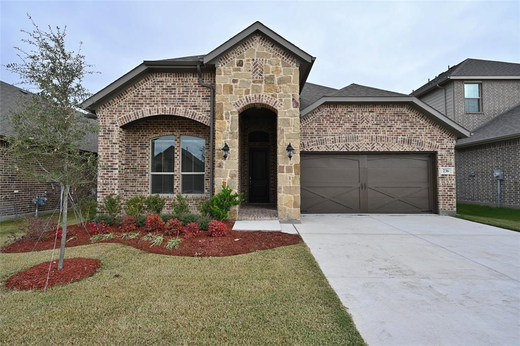 236 MINERAL POINT  Drive, Aledo, Texas 76008 - Acquisto Real Estate best frisco realtor Amy Gasperini 1031 exchange expert