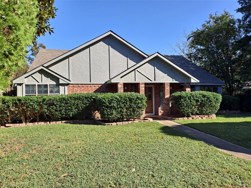 124 Pecan  Grove, Lancaster, Texas 75146 - Acquisto Real Estate best frisco realtor Amy Gasperini 1031 exchange expert