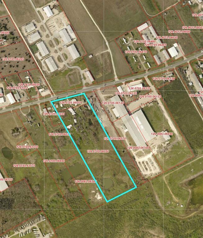 12436 FM 917  Alvarado, Texas 76009 - Acquisto Real Estate best frisco realtor Amy Gasperini 1031 exchange expert
