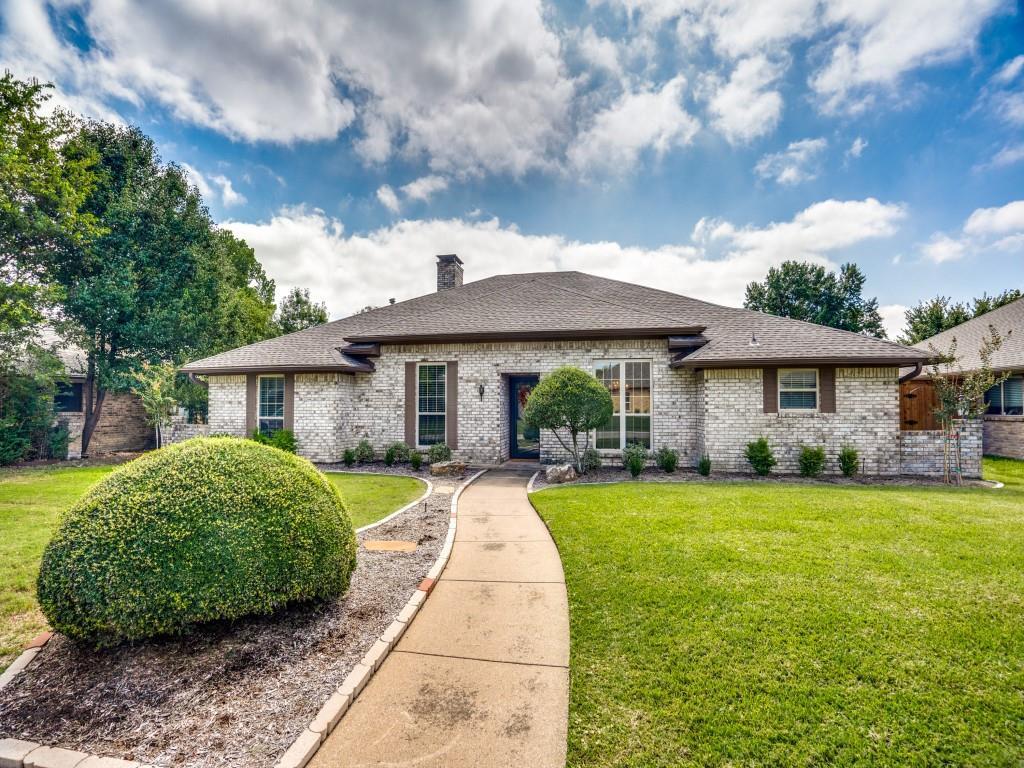 4104 Camino  Drive, Plano, Texas 75074 - Acquisto Real Estate best frisco realtor Amy Gasperini 1031 exchange expert