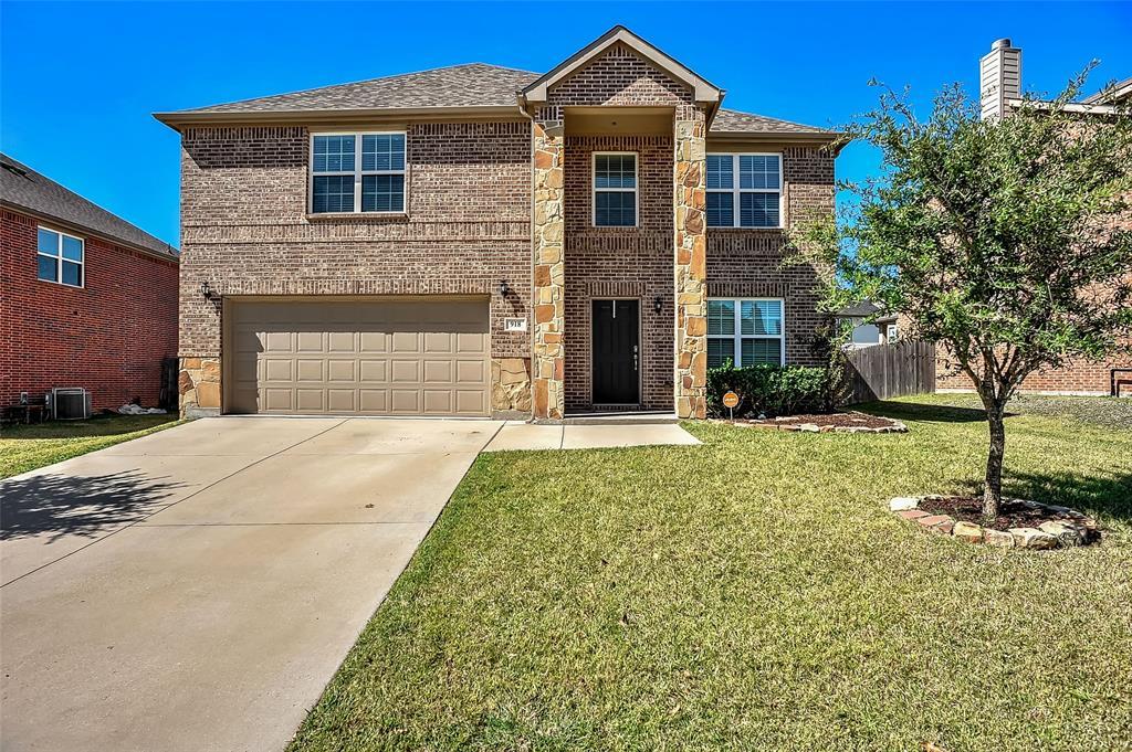918 Cormorant  Drive, Sherman, Texas 75092 - Acquisto Real Estate best frisco realtor Amy Gasperini 1031 exchange expert
