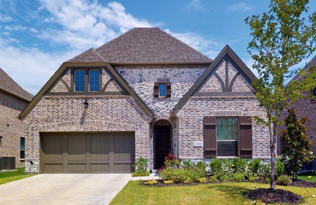 5708 Kildare  Court, McKinney, Texas 75071 - Acquisto Real Estate best frisco realtor Amy Gasperini 1031 exchange expert