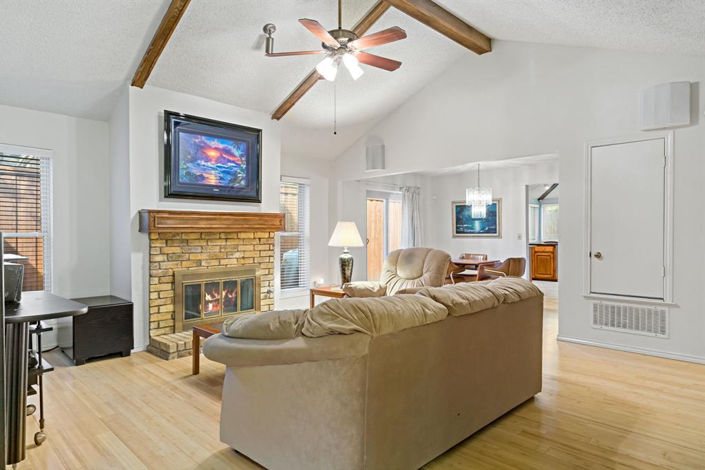 1714 Nest  Place, Plano, Texas 75093 - Acquisto Real Estate best frisco realtor Amy Gasperini 1031 exchange expert