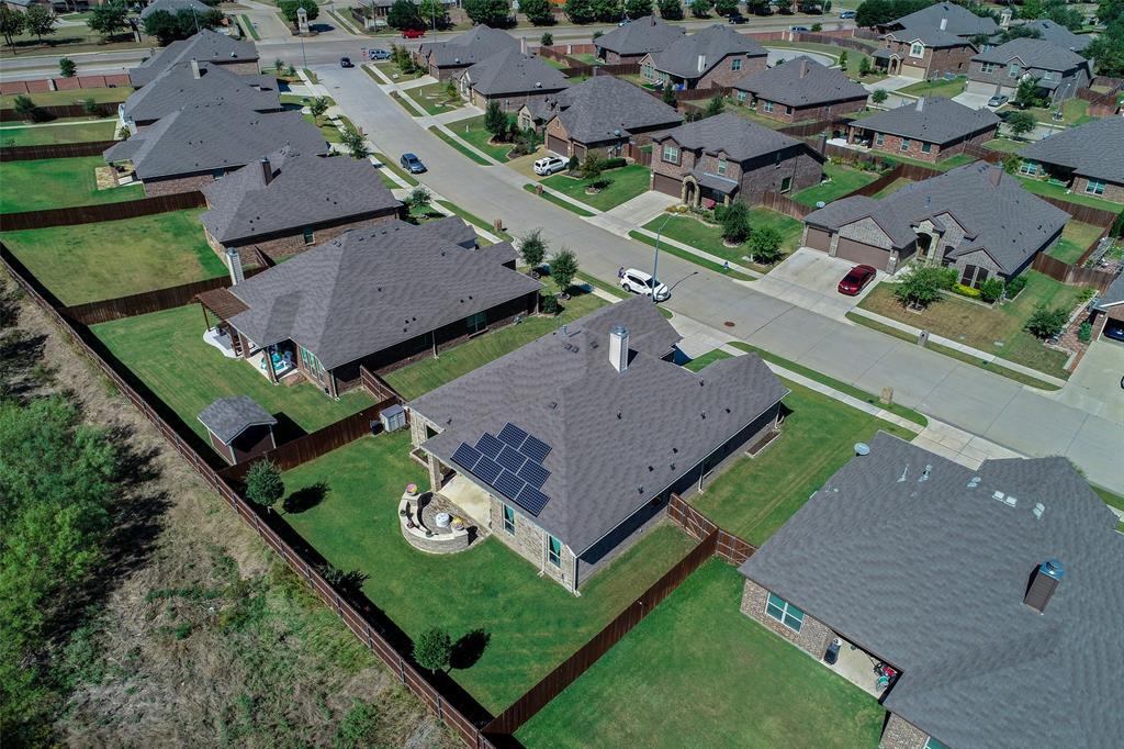 13 Oakridge Ln  Edgecliff Village, Texas 76134 - Acquisto Real Estate best frisco realtor Amy Gasperini 1031 exchange expert