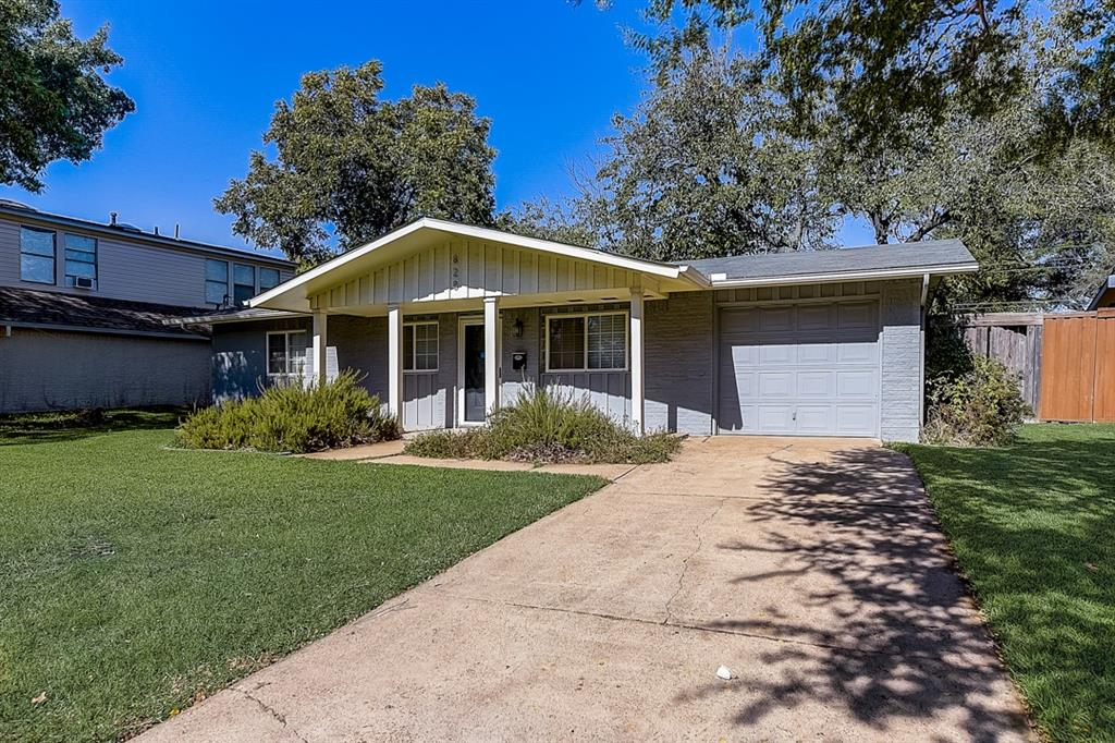 828 Kingswood  Avenue, Richardson, Texas 75080 - Acquisto Real Estate best frisco realtor Amy Gasperini 1031 exchange expert
