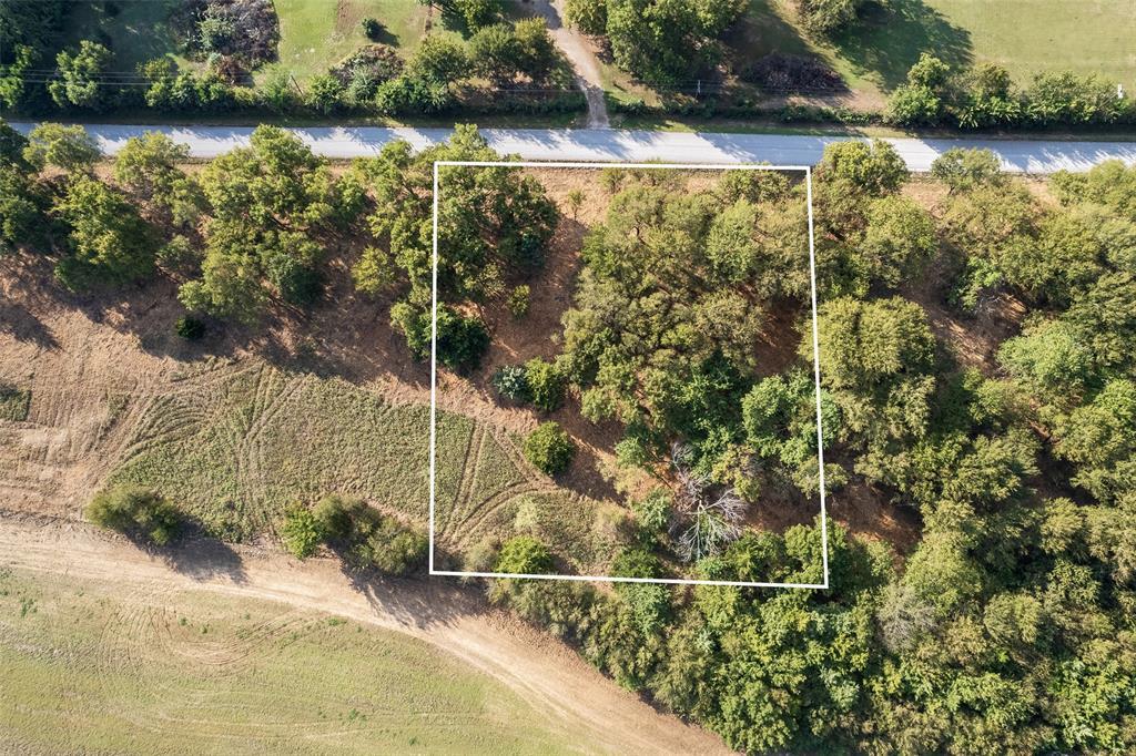 Lot 3 McFarlin  Road, Collinsville, Texas 76233 - Acquisto Real Estate best frisco realtor Amy Gasperini 1031 exchange expert