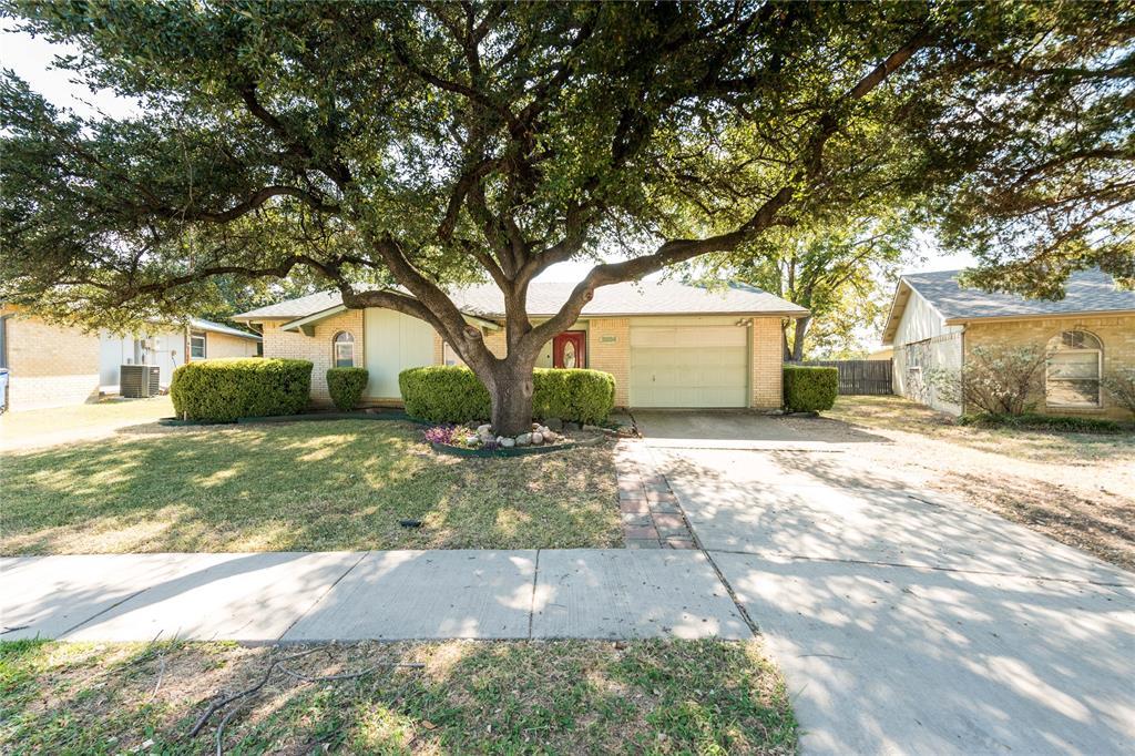 2004 Victoria  Road, Carrollton, Texas 75007 - Acquisto Real Estate best frisco realtor Amy Gasperini 1031 exchange expert