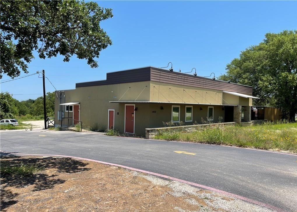 1902 Key  Avenue, Lampasas, Texas 76550 - Acquisto Real Estate best frisco realtor Amy Gasperini 1031 exchange expert