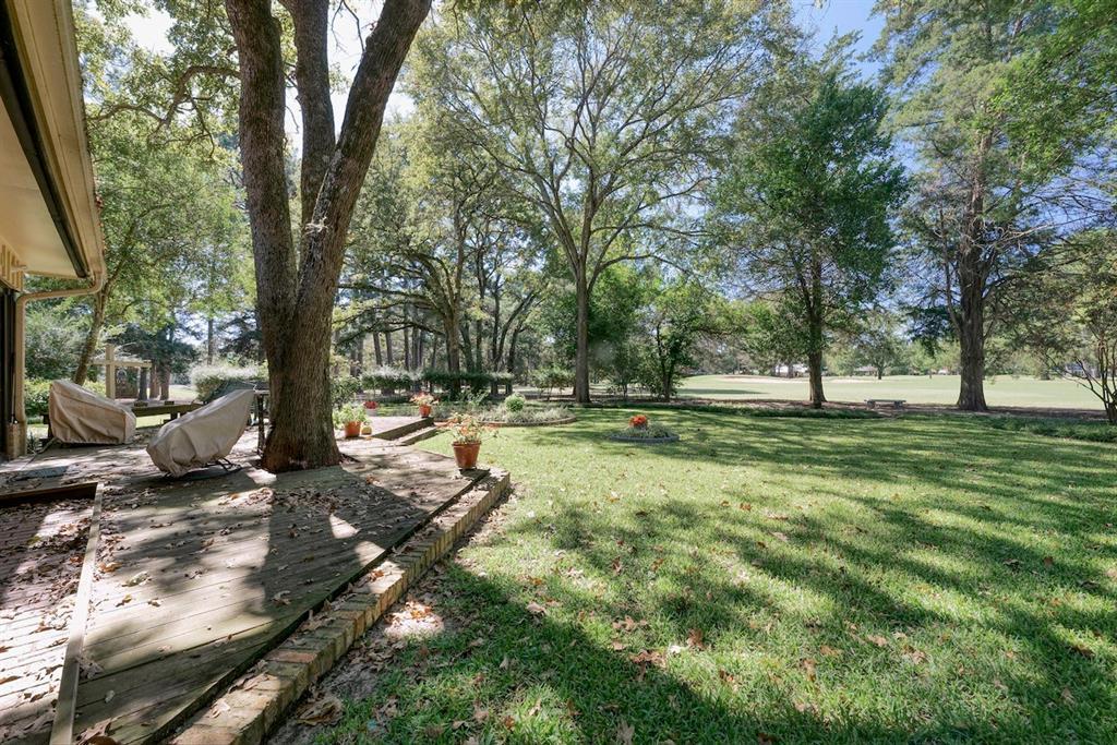 236 Hideaway  Lane, Hideaway, Texas 75771 - Acquisto Real Estate best frisco realtor Amy Gasperini 1031 exchange expert