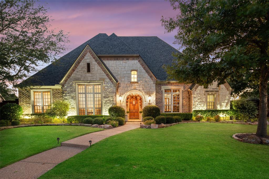 1609 Eagle Pass  Way, Allen, Texas 75013 - Acquisto Real Estate best frisco realtor Amy Gasperini 1031 exchange expert
