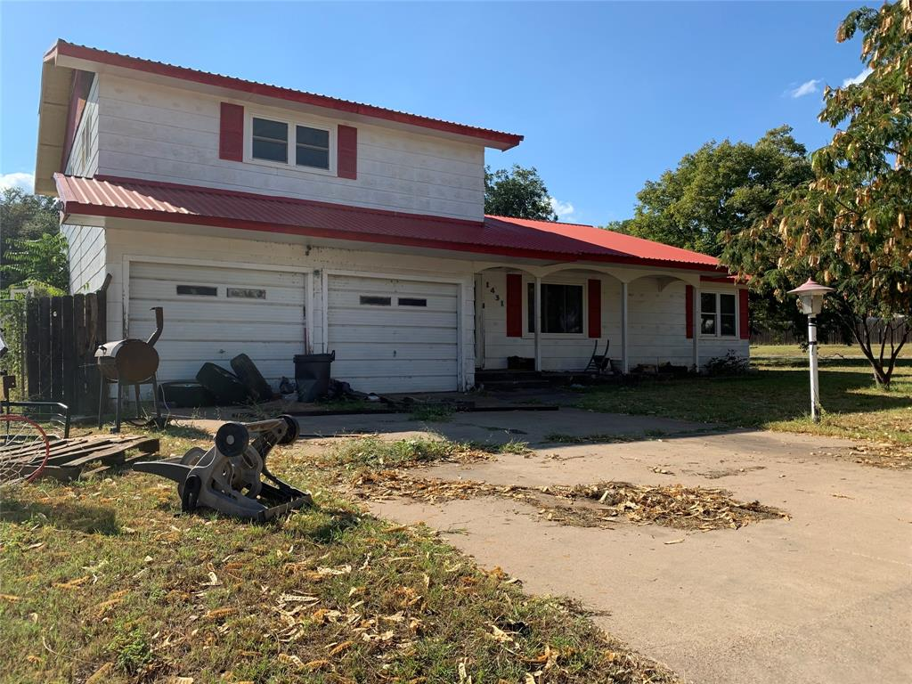 1431 Waco  Street, Colorado City, Texas 79512 - Acquisto Real Estate best frisco realtor Amy Gasperini 1031 exchange expert