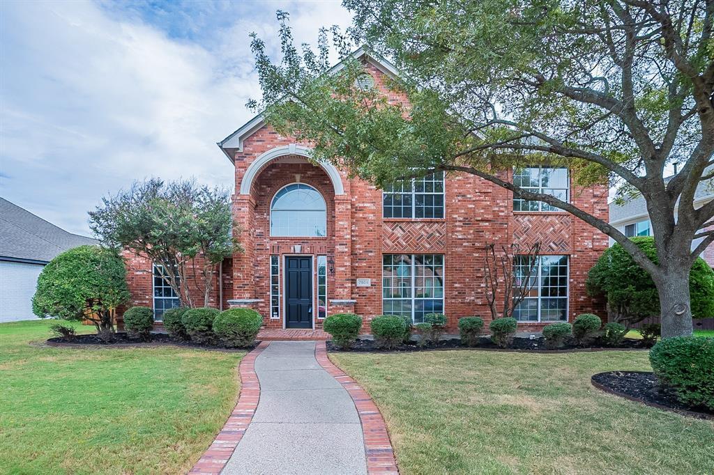7804 Cherry Creek  Drive, Plano, Texas 75025 - Acquisto Real Estate best frisco realtor Amy Gasperini 1031 exchange expert