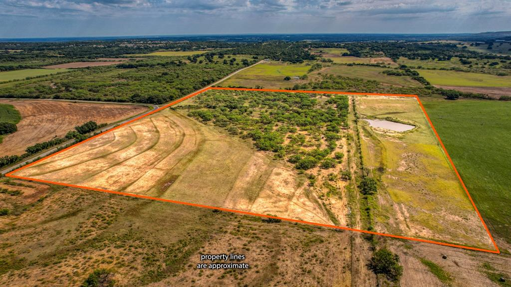 0000 County Road 487  May, Texas 76857 - Acquisto Real Estate best frisco realtor Amy Gasperini 1031 exchange expert