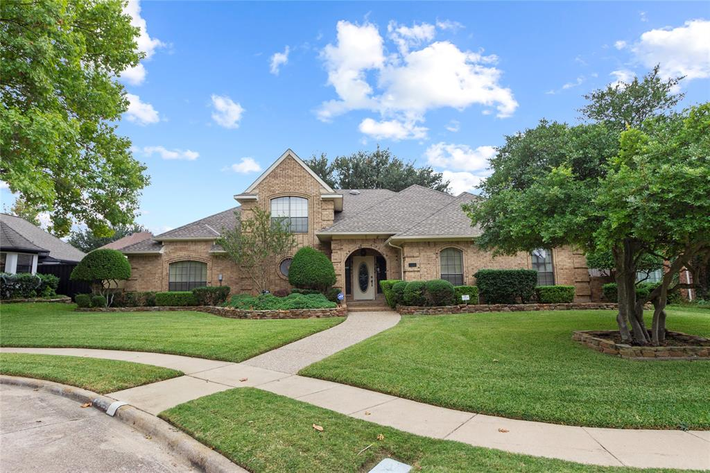 3108 Runabout  Court, Plano, Texas 75023 - Acquisto Real Estate best frisco realtor Amy Gasperini 1031 exchange expert