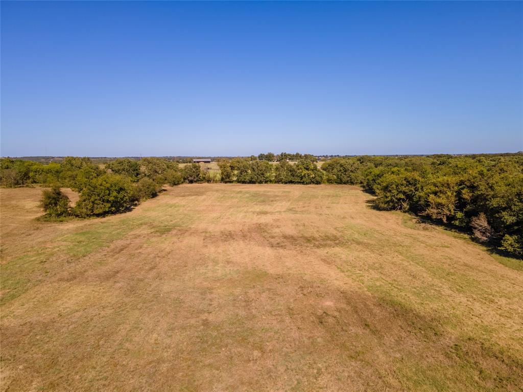 14225 Fm 8  Stephenville, Texas 76401 - Acquisto Real Estate best frisco realtor Amy Gasperini 1031 exchange expert