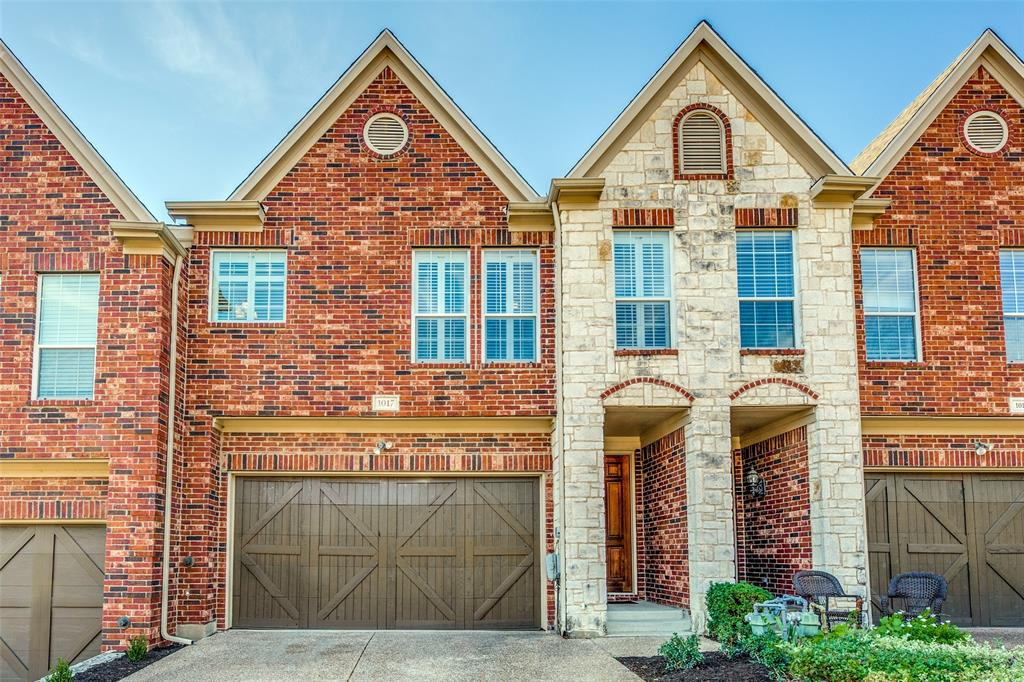 1017 Colonial  Drive, Coppell, Texas 75019 - Acquisto Real Estate best frisco realtor Amy Gasperini 1031 exchange expert