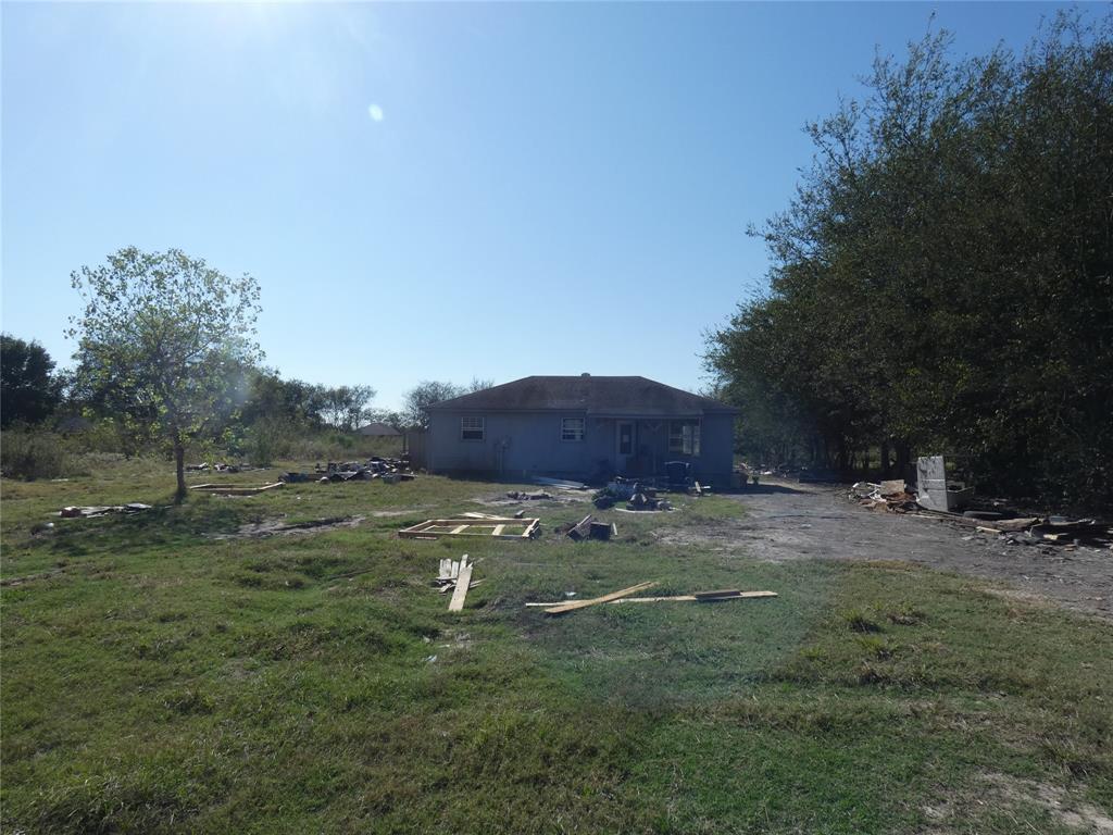 1847 Private Road 2536  Quinlan, Texas 75474 - Acquisto Real Estate best frisco realtor Amy Gasperini 1031 exchange expert