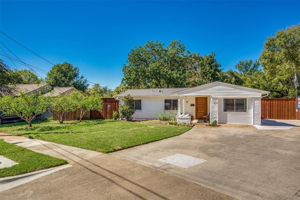 617 16th  Irving, Texas 75060 - Acquisto Real Estate best frisco realtor Amy Gasperini 1031 exchange expert