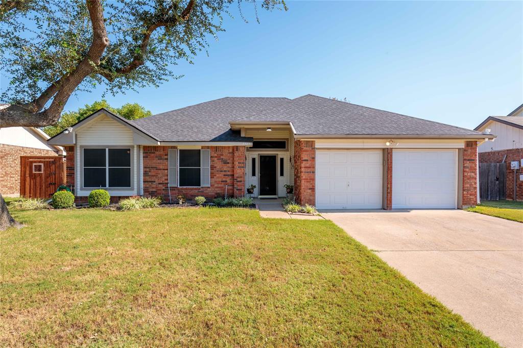 8605 Douglas  Avenue, Rowlett, Texas 75089 - Acquisto Real Estate best frisco realtor Amy Gasperini 1031 exchange expert