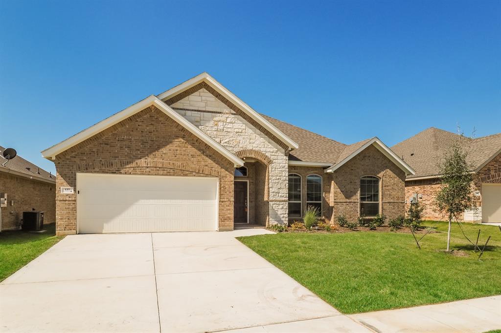 137 Independence Avenu  Joshua, Texas 76058 - Acquisto Real Estate best frisco realtor Amy Gasperini 1031 exchange expert