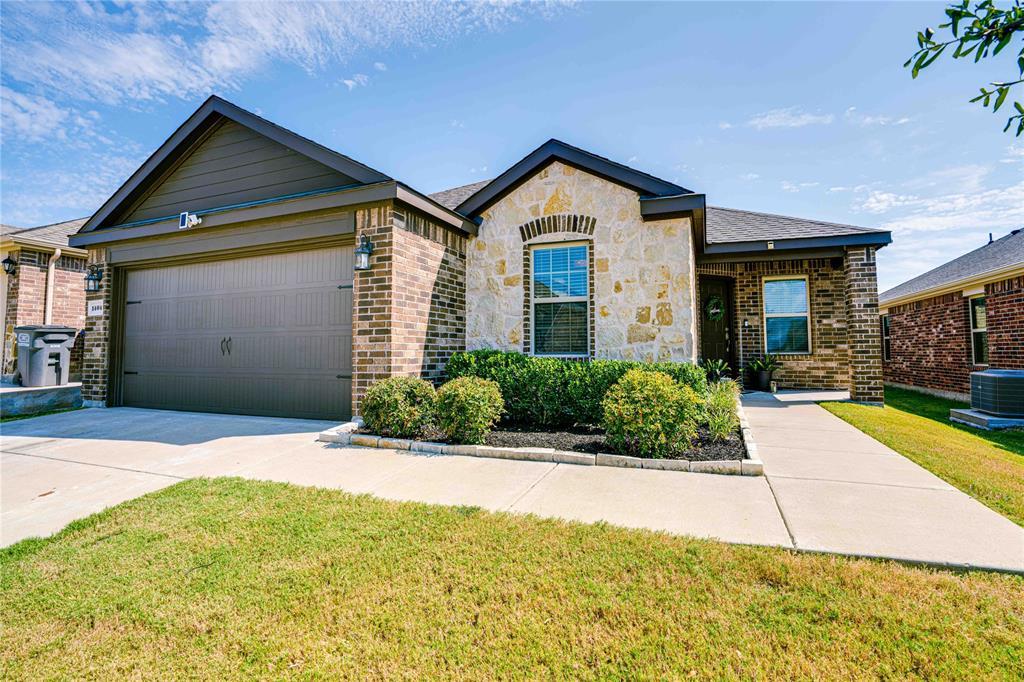 1404 Slate  Street, Princeton, Texas 75407 - Acquisto Real Estate best frisco realtor Amy Gasperini 1031 exchange expert