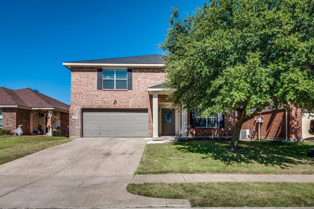 114 Jefferson  Drive, Venus, Texas 76084 - Acquisto Real Estate best frisco realtor Amy Gasperini 1031 exchange expert