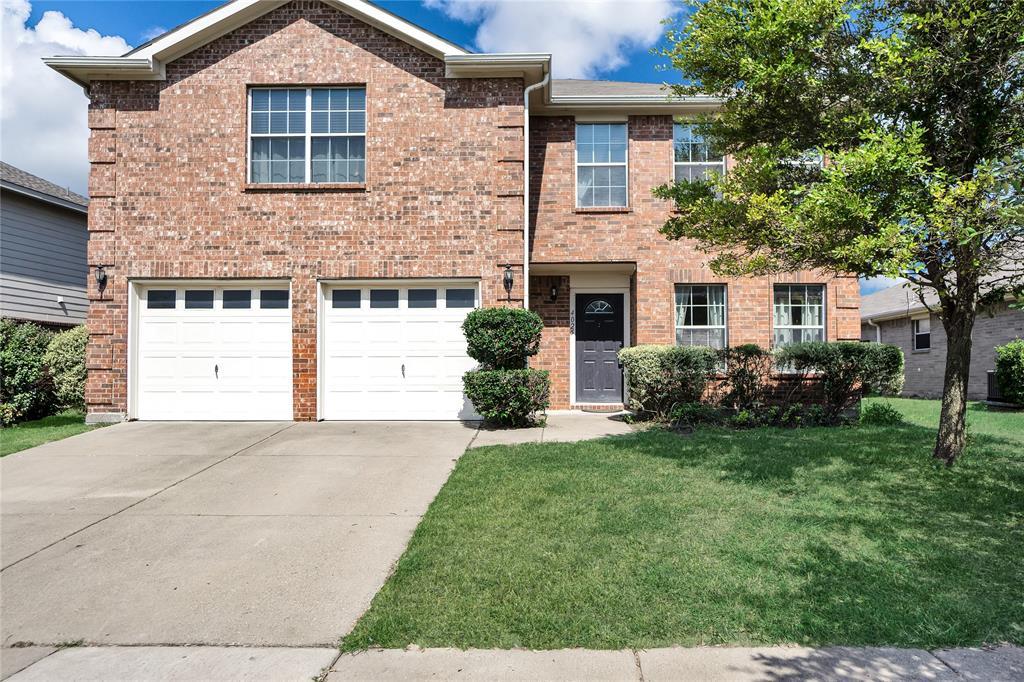 4025 Liberty  Trail, Heartland, Texas 75126 - Acquisto Real Estate best frisco realtor Amy Gasperini 1031 exchange expert