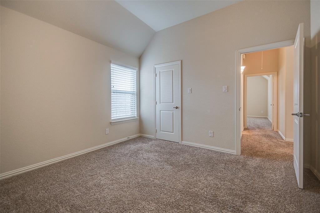 10900 Irene  Drive, McKinney, Texas 75072 - Acquisto Real Estate best frisco realtor Amy Gasperini 1031 exchange expert